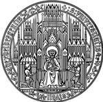 Logo-University-of-Heidelberg