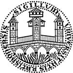 Logo-University-of-Regensburg